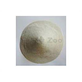 APETIT koupací písek pro činčily 20kg
