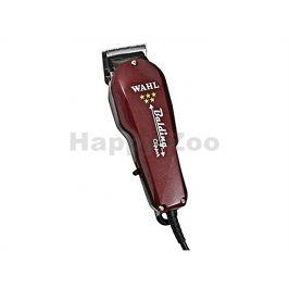 Stříhací strojek na vlasy WAHL Balding