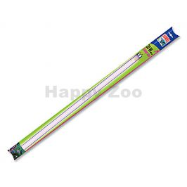 Zářivka JUWEL ColourLite T8 (89,5cm) (30W)