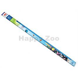 Zářivka JUWEL HighLite Blue T5 (120cm) (54W)