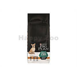 PRO PLAN Dog Small & Mini Adult 7kg