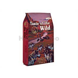 TASTE OF THE WILD Canine Southwest Canyon 2kg