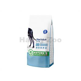 NATURE´S PROTECTION Dog Adult Maxi 12kg