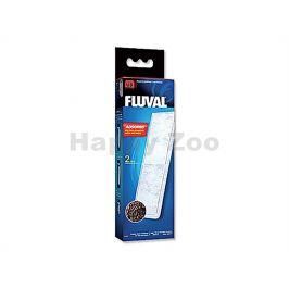 Náhradní clearmax HAGEN FLUVAL U3 (2ks)