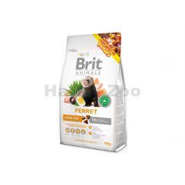 BRIT ANIMALS Complete - Ferret 700g