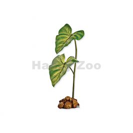 HAGEN EXO TERRA Dripper Plant (S) 40 cm