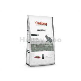 CALIBRA Cat Expert Nutrition House Cat Duck & Rice 7kg