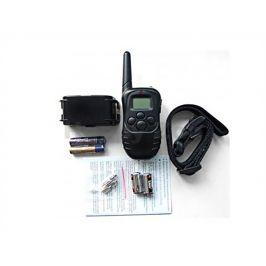 Elektronický výcvikový obojek PETRAINER PET998D