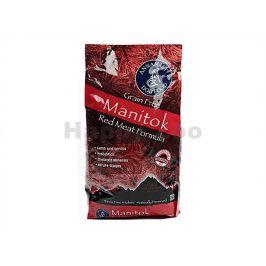 ANNAMAET Grain Free Manitok 6,8kg