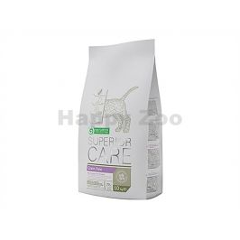 NATURE´S PROTECTION Dog Superior Grain Free 1,5kg