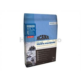 ACANA Singles Pacific Pilchard 2kg