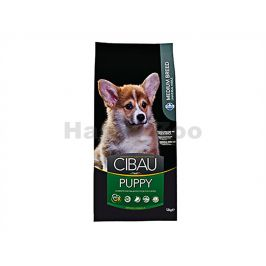 CIBAU Puppy Medium 12kg