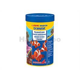 SERA Marin Granules 250ml