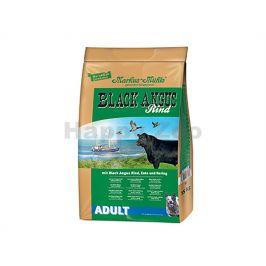 BLACK ANGUS Adult 15kg