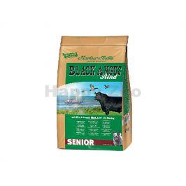 BLACK ANGUS Senior 5kg