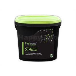 PREMIN Plus Stable 2kg