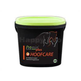 PREMIN Plus Hoofcare 5kg