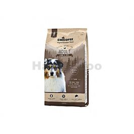 CHICOPEE Classic Nature Adult Lamb & Rice 2kg