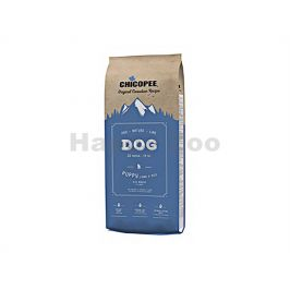 CHICOPEE Pro Nature Puppy Lamb & Rice 20kg