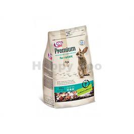 LOLO Premium pro králíky 900g