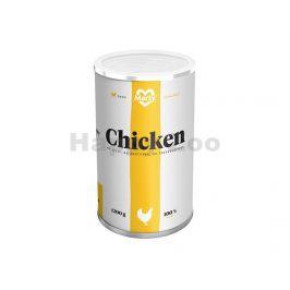 Konzerva MARTY Essential kuře 1200g