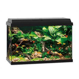 Akvarijní set JUWEL LED Primo 70 černý (70l) 61x31x44cm