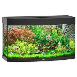Akvarijní set JUWEL Vision LED 180 černý (180l) 92x41x55cm