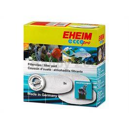 Náplň EHEIM vata filtrační jemná Ecco Pro 130/200/300 (3ks)