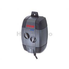 Kompresor EHEIM vzduchovací 200 (200l/h)