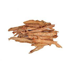 FLAMINGO Freeze Dried Duck Fillets 70g