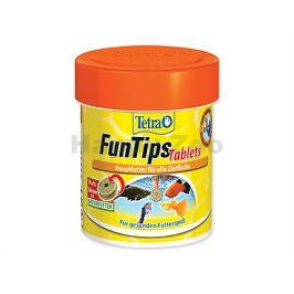 TETRA FunTips Tablets (75tbl)