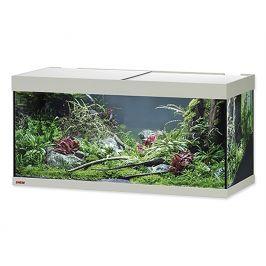 Akvarijní set EHEIM Vivaline LED šedý (180l) 100x40x45cm