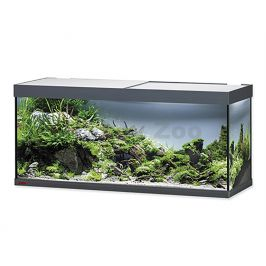 Akvarijní set EHEIM Vivaline LED antracitový (240l) 121x41x124cm
