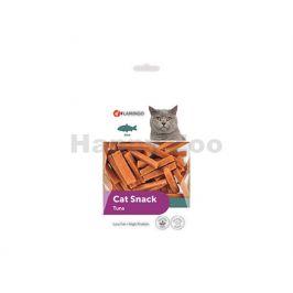 FLAMINGO Cat Snack Tuna 50g