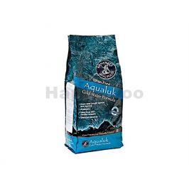 ANNAMAET Grain Free Aqualuk 450g