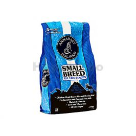 ANNAMAET Original Adult Small Breed 450g