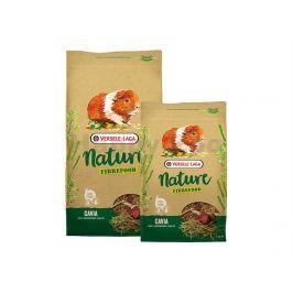 V-L Nature Fibrefood Cavia 1kg