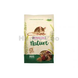 V-L Nature Mouse 400g