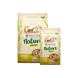 V-L Nature Snack Cereals 500g
