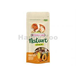 V-L Nature Snack Fruities 85g