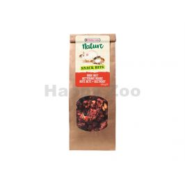 V-L Nature Snack Bits Beetroot 100g