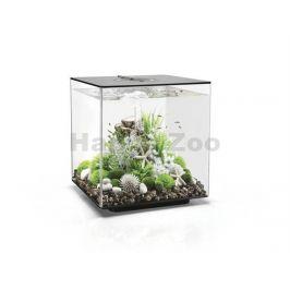Akvarijní set BIORB Cube LED černý (60l)