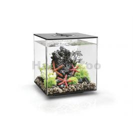 Akvarijní set BIORB Cube MCR černý (30l)