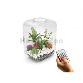 Akvarijní set BIORB Life MCR Clear (15l)