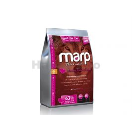 MARP Holistic Turkey 2kg