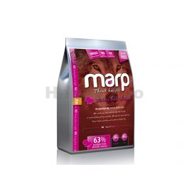 MARP Holistic Turkey 12kg
