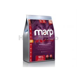 MARP Holistic Red Mix 12kg