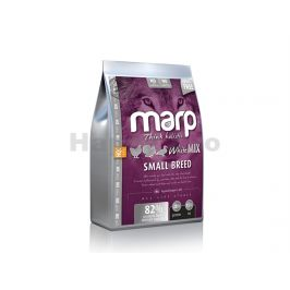 MARP Holistic White Meat Small Breed 12kg