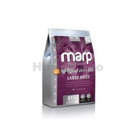 MARP Holistic White Meat Large Breed 2kg
