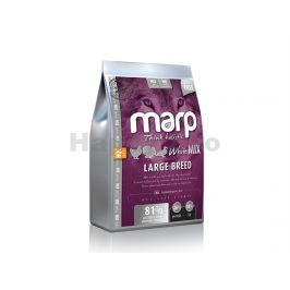 MARP Holistic White Meat Large Breed 12kg